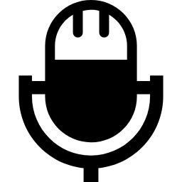 リアンプ 1トラック 2000円 英語 日本語ナレーション 翻訳 英文校正 音楽制作